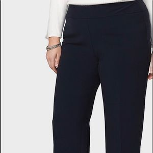 6a1b1e4adb Women Pants Straight Leg on Poshmark